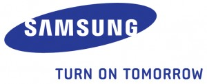 Samsung-brandline-turn-on-tomorrow.