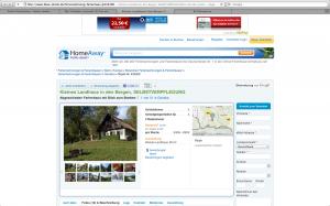 Website-Ferienwohnung-Slowenien