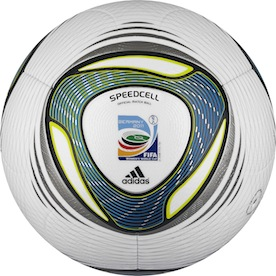 Adidas-Ball-Speedcell