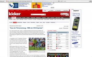 kicker-sechziger-express