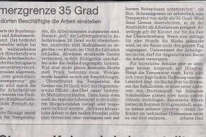 Hitzefrei-Süddeutsche-23.8.2011