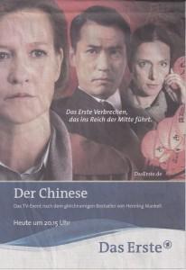 ARD-Das-Erste-Der-Chinese