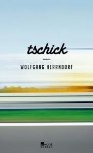 Wolfgang-Herrndorf-Tschick