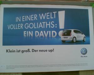 vw-plakat-werbung-münchen