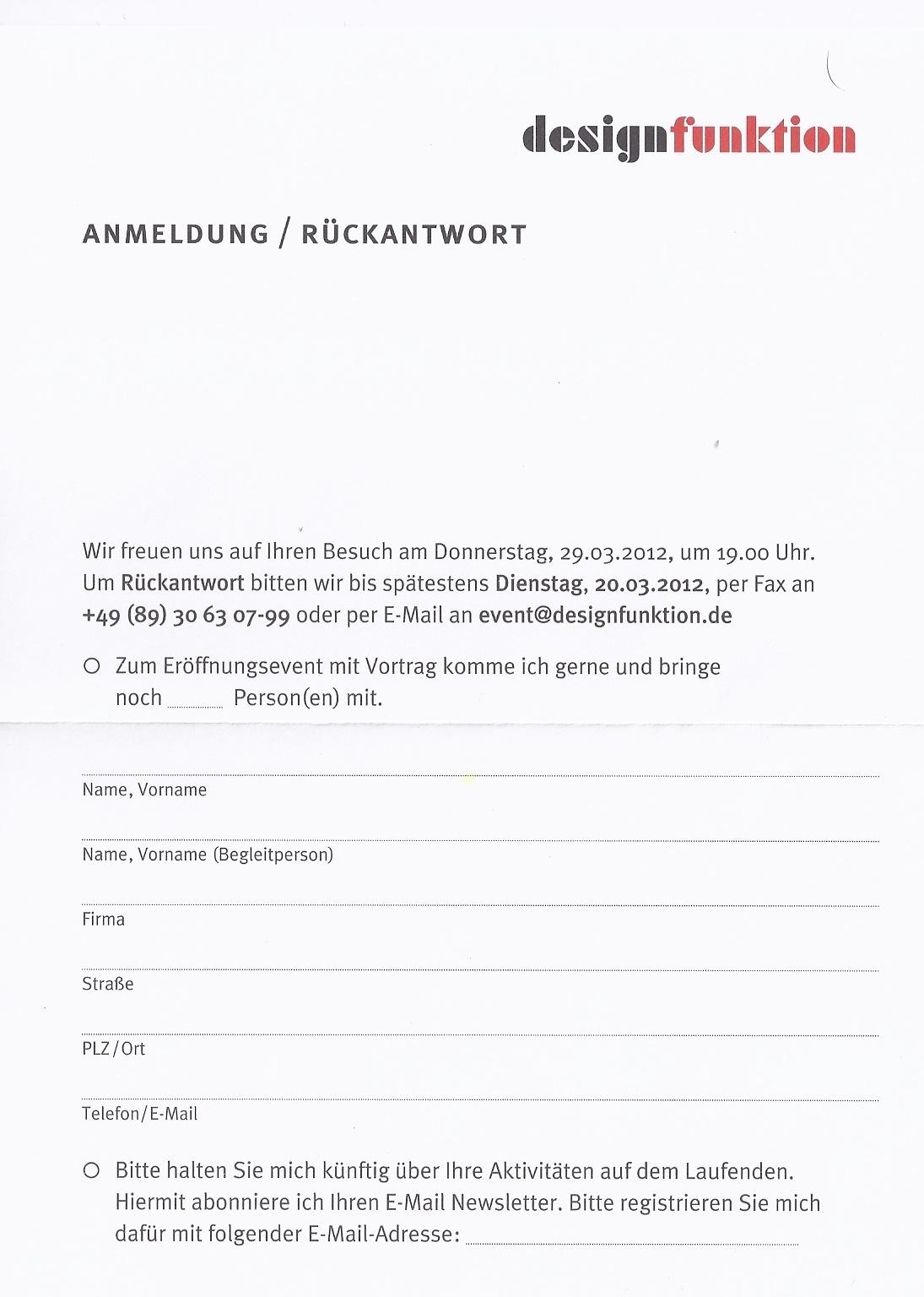Text Einladungskarte Und Ruckantwort Hochzeit 11