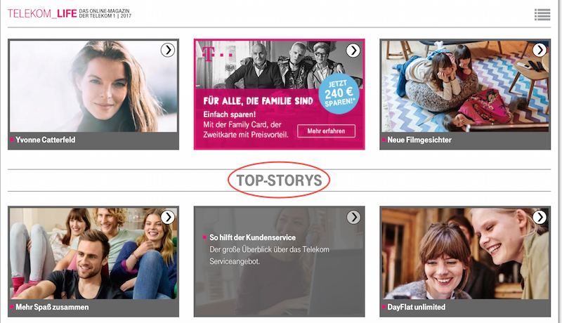 Topstorys-deutsche-Grammatik