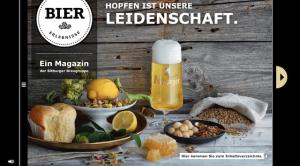 Bitburger-Titel-2013