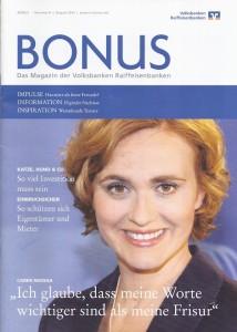 Bonus-August-2013