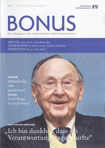 Bonus-Genscher-Mai-2013