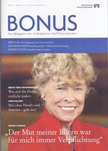 Bonus-Schwan-Juli-2013