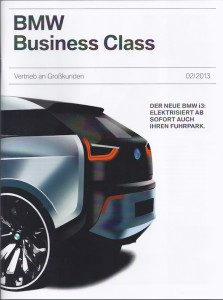 Selects-BMWBusiness-Titel
