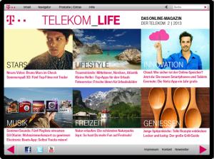 Telekom-Life-Ausgabe-2-13