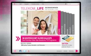 telekom-life-Oliver-Kalkofe-Komiker