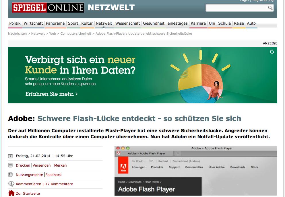 Spiegel-Online-schwere-Lücke-Screenshot