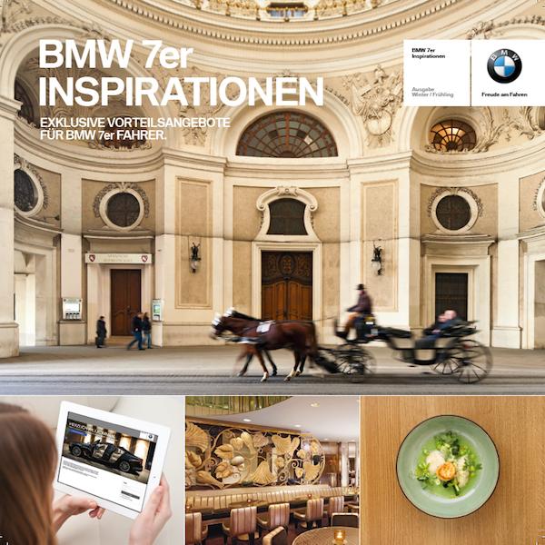 BMW-7er-Inspirationen-2-2105