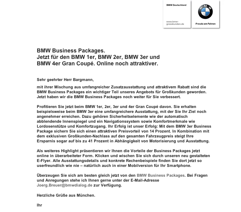BMW Business-NL-06-15