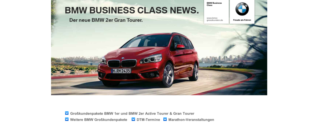 BMW-Business-Newsletter-Feb-15