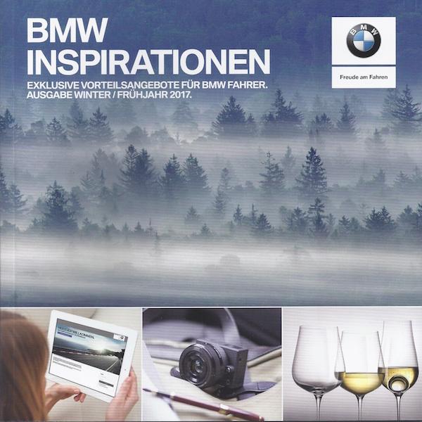 bmw-inspirationen-16-17