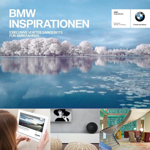 BMW-Inspirationen-2-2015