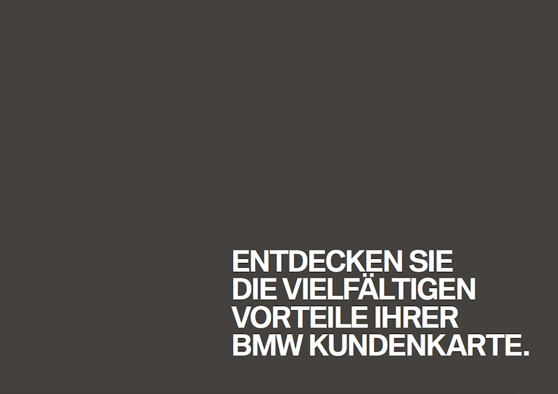 bmw-welcome-package-2016-titel