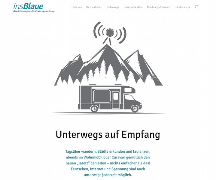 hymer-tv-wohnwagen-september-2016-2
