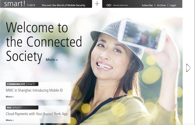 Smart–Online-June-2015