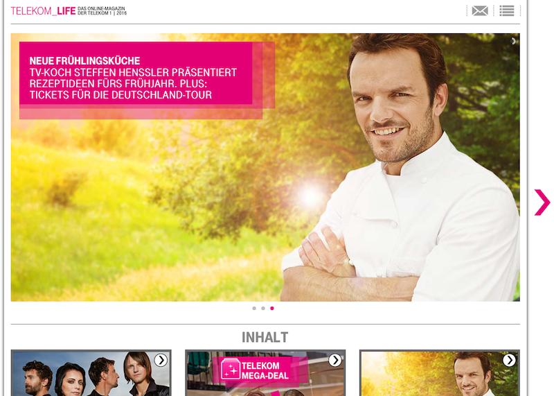 Cover-Telekom-Life-1-16