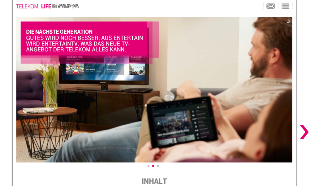Telekom-Life-2-16-EntertainTV