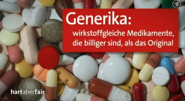 """Billiger, als"" (Screenshot): Deppenkomma bei Plasberg"