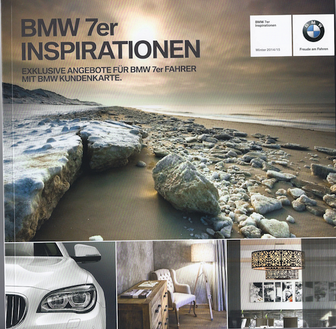 BMW-7er-Inspirationen-Winter 2014-2015