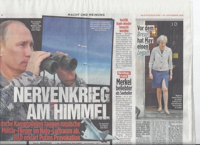 Legxit-Bildzeitung-9.9.2016