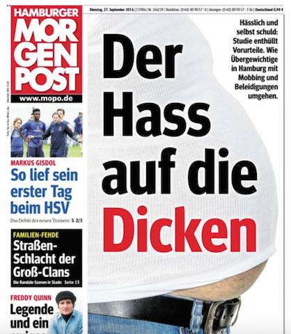 Morgenpost-Hass-27.9.2016