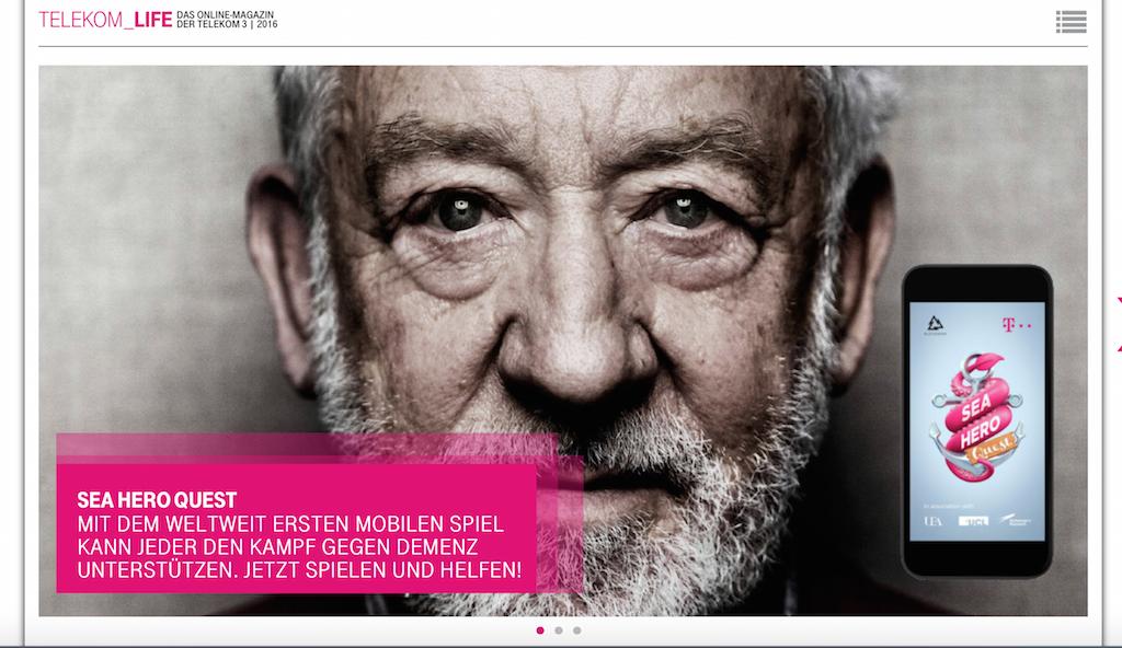 Telekom-Life-3-16-Titel