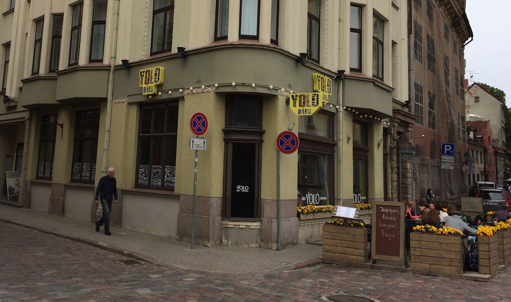 Yolo-Bar-Riga-2015