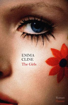Emma Cline Konlunktiv kennte