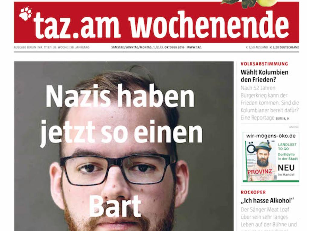 Bart-haben-taz-1.10.2016