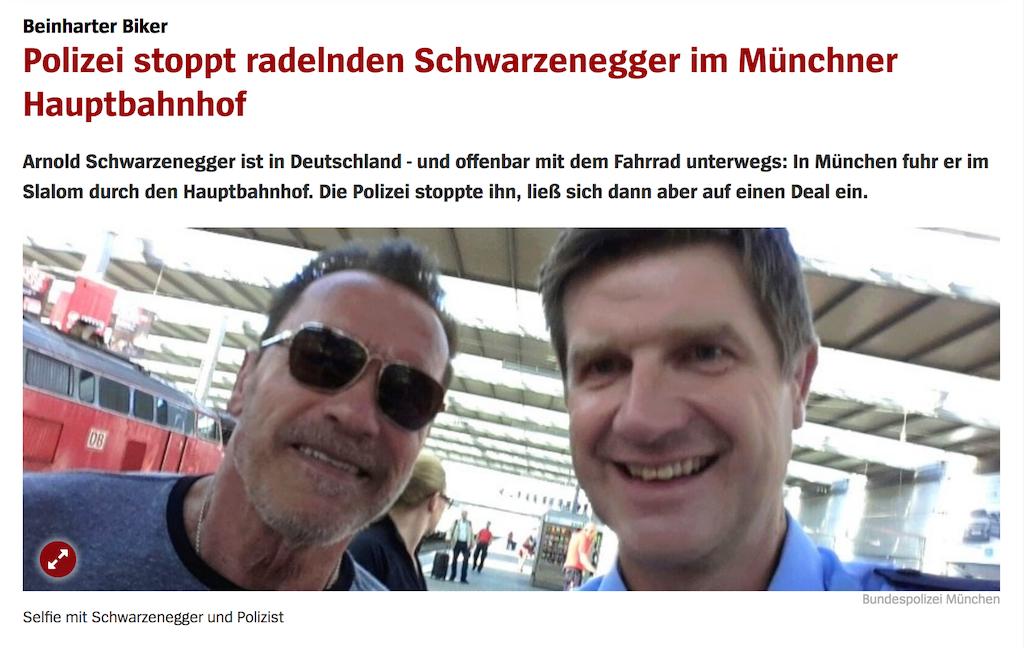 Schwarzenegger-Polizei-1.10.2016