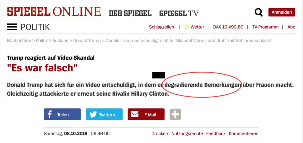 degradieren-Spiegel-Online-Oktober-2016