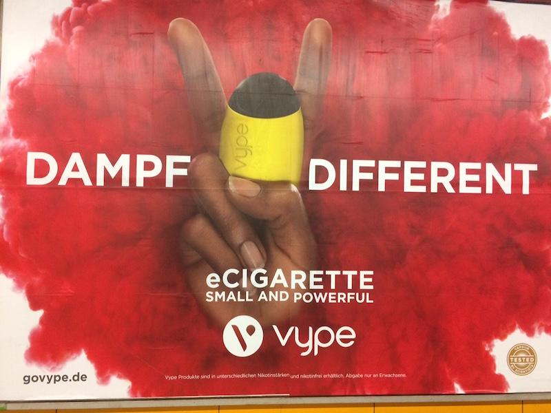 Vype-Plakat-2017-München