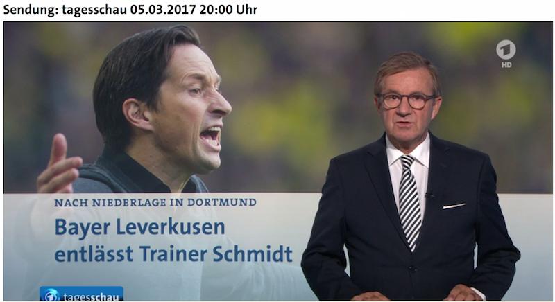 trennen-entlassen-2017