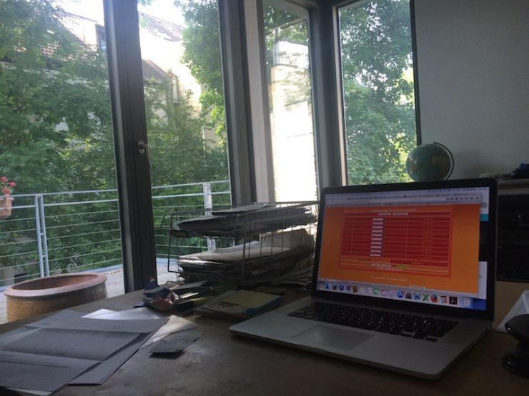 better-media-Büro-instagrammable