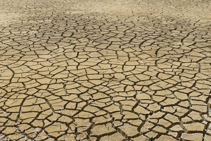 Klimawandel ist als Begriff im Wandel